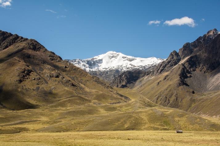 Peru_DSC_8457