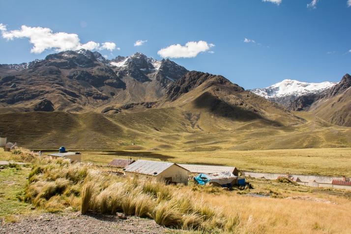Peru_DSC_8462