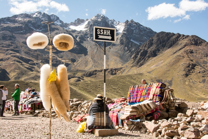 Peru_DSC_8469