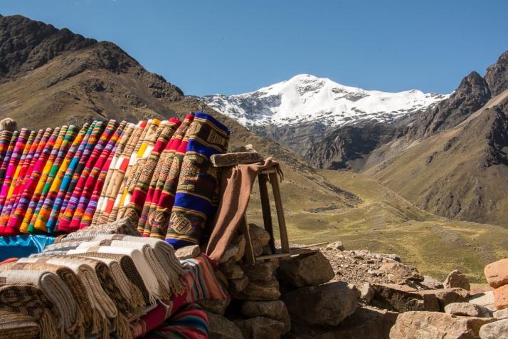 Peru_DSC_8470