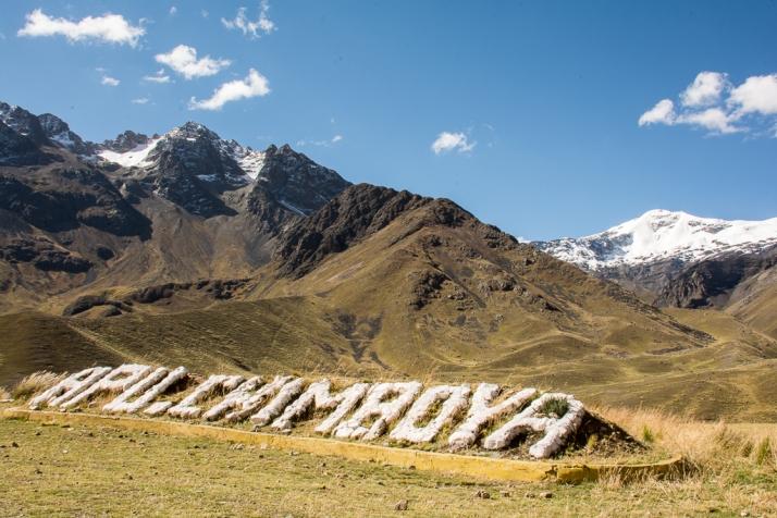 Peru_DSC_8474