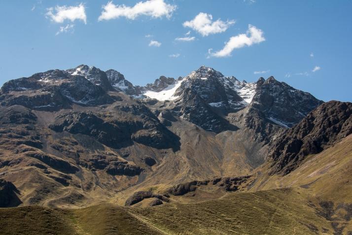Peru_DSC_8476