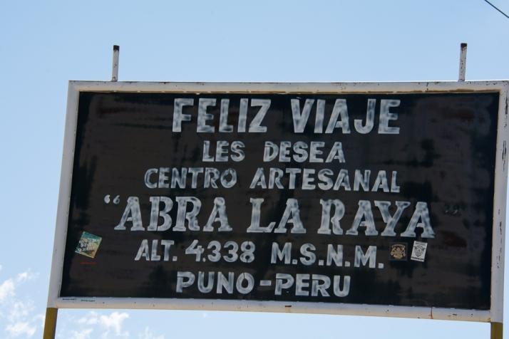 Peru_DSC_8482