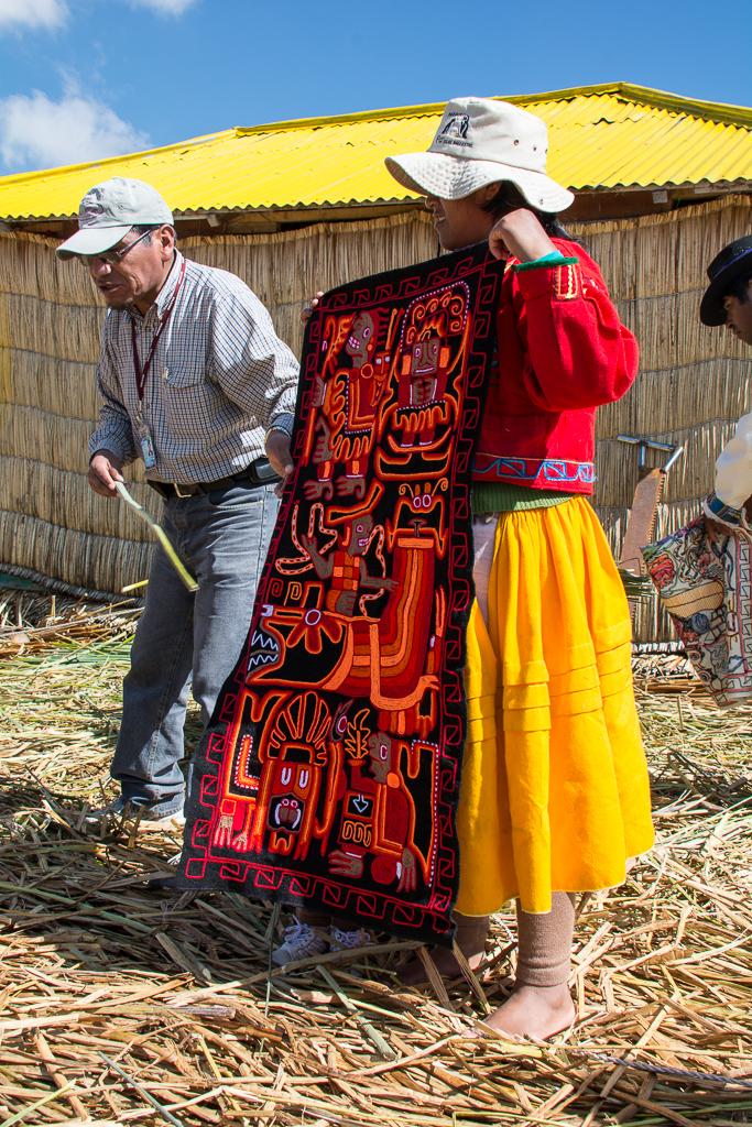 Peru_DSC_8528