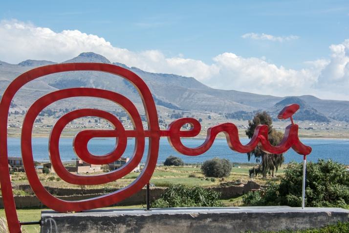 Peru_DSC_8623